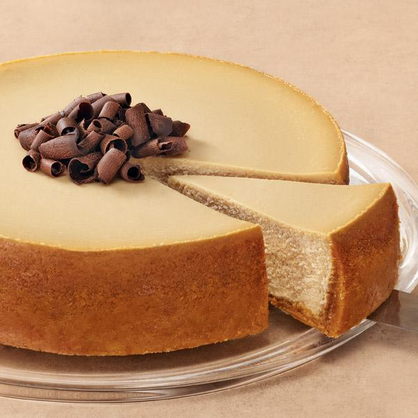 cappuccino-cheesecake-large